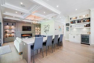 Photo 26: 7281 SUTLIFF Street in Burnaby: Montecito House for sale (Burnaby North)  : MLS®# R2503987