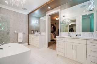 Photo 35: 7281 SUTLIFF Street in Burnaby: Montecito House for sale (Burnaby North)  : MLS®# R2503987