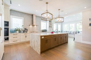 Photo 18: 7281 SUTLIFF Street in Burnaby: Montecito House for sale (Burnaby North)  : MLS®# R2503987