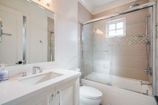 Photo 37: 7281 SUTLIFF Street in Burnaby: Montecito House for sale (Burnaby North)  : MLS®# R2503987