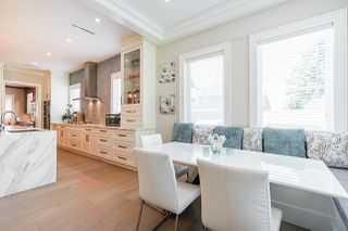 Photo 25: 7281 SUTLIFF Street in Burnaby: Montecito House for sale (Burnaby North)  : MLS®# R2503987