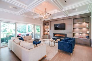 Photo 27: 7281 SUTLIFF Street in Burnaby: Montecito House for sale (Burnaby North)  : MLS®# R2503987
