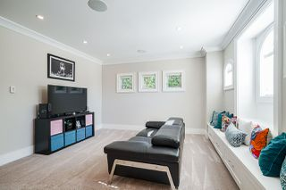 Photo 33: 7281 SUTLIFF Street in Burnaby: Montecito House for sale (Burnaby North)  : MLS®# R2503987