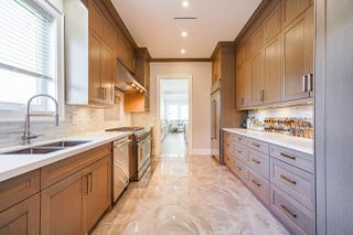 Photo 13: 7281 SUTLIFF Street in Burnaby: Montecito House for sale (Burnaby North)  : MLS®# R2503987