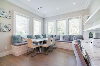 Photo 23: 7281 SUTLIFF Street in Burnaby: Montecito House for sale (Burnaby North)  : MLS®# R2503987