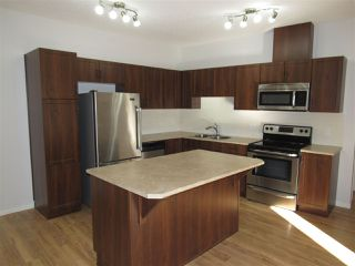 Photo 7: 111 1820 RUTHERFORD Road in Edmonton: Zone 55 Condo for sale : MLS®# E4219067