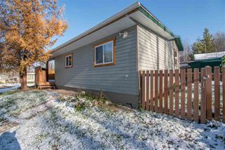 Photo 13: 80 95 LAIDLAW Road in Smithers: Smithers - Rural Manufactured Home for sale (Smithers And Area (Zone 54))  : MLS®# R2512699
