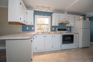 Photo 5: 80 95 LAIDLAW Road in Smithers: Smithers - Rural Manufactured Home for sale (Smithers And Area (Zone 54))  : MLS®# R2512699