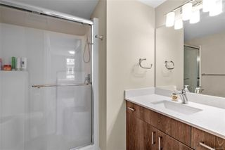 Photo 13: 301 100 Presley Pl in : VR Six Mile Condo for sale (View Royal)  : MLS®# 859587
