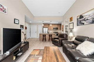 Photo 9: 301 100 Presley Pl in : VR Six Mile Condo for sale (View Royal)  : MLS®# 859587