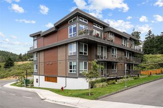 Photo 18: 301 100 Presley Pl in : VR Six Mile Condo for sale (View Royal)  : MLS®# 859587