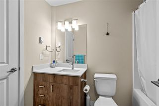Photo 15: 301 100 Presley Pl in : VR Six Mile Condo for sale (View Royal)  : MLS®# 859587