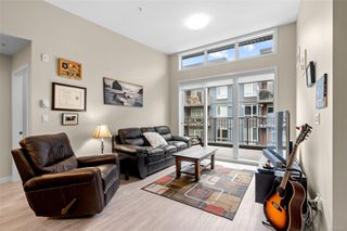 Photo 6: 301 100 Presley Pl in : VR Six Mile Condo for sale (View Royal)  : MLS®# 859587