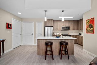 Photo 2: 301 100 Presley Pl in : VR Six Mile Condo for sale (View Royal)  : MLS®# 859587