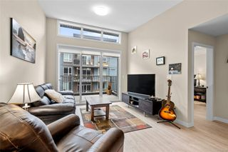 Photo 8: 301 100 Presley Pl in : VR Six Mile Condo for sale (View Royal)  : MLS®# 859587