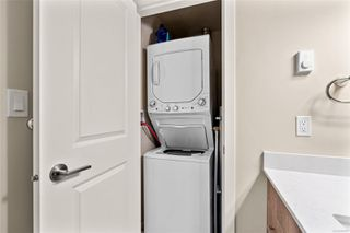 Photo 16: 301 100 Presley Pl in : VR Six Mile Condo for sale (View Royal)  : MLS®# 859587