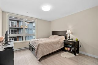 Photo 10: 301 100 Presley Pl in : VR Six Mile Condo for sale (View Royal)  : MLS®# 859587