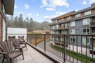 Photo 7: 301 100 Presley Pl in : VR Six Mile Condo for sale (View Royal)  : MLS®# 859587