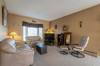 Photo 6: 342 Shelburne Place Place: Shelburne House (Bungalow-Raised) for sale : MLS®# X4997496