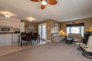 Photo 12: 342 Shelburne Place Place: Shelburne House (Bungalow-Raised) for sale : MLS®# X4997496