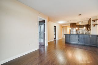 Photo 14: 1010 2733 CHANDLERY Place in Vancouver: South Marine Condo for sale (Vancouver East)  : MLS®# R2525143