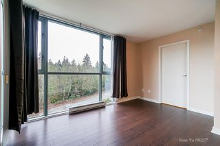 Photo 16: 1010 2733 CHANDLERY Place in Vancouver: South Marine Condo for sale (Vancouver East)  : MLS®# R2525143