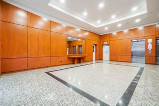 Photo 4: 1010 2733 CHANDLERY Place in Vancouver: South Marine Condo for sale (Vancouver East)  : MLS®# R2525143