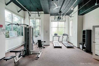 Photo 31: 1010 2733 CHANDLERY Place in Vancouver: South Marine Condo for sale (Vancouver East)  : MLS®# R2525143