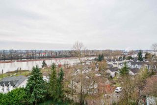 Photo 26: 1010 2733 CHANDLERY Place in Vancouver: South Marine Condo for sale (Vancouver East)  : MLS®# R2525143