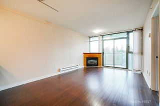 Photo 11: 1010 2733 CHANDLERY Place in Vancouver: South Marine Condo for sale (Vancouver East)  : MLS®# R2525143