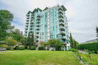 Photo 29: 1010 2733 CHANDLERY Place in Vancouver: South Marine Condo for sale (Vancouver East)  : MLS®# R2525143