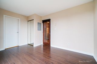 Photo 17: 1010 2733 CHANDLERY Place in Vancouver: South Marine Condo for sale (Vancouver East)  : MLS®# R2525143