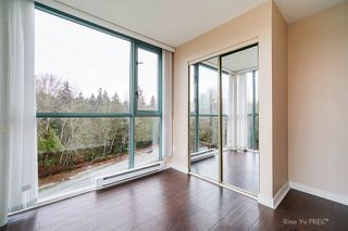 Photo 21: 1010 2733 CHANDLERY Place in Vancouver: South Marine Condo for sale (Vancouver East)  : MLS®# R2525143