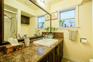 Photo 16: 528 E 55TH Avenue in Vancouver: South Vancouver House for sale (Vancouver East)  : MLS®# R2527002