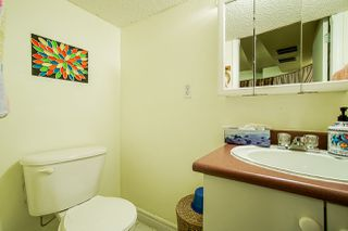 Photo 18: 528 E 55TH Avenue in Vancouver: South Vancouver House for sale (Vancouver East)  : MLS®# R2527002