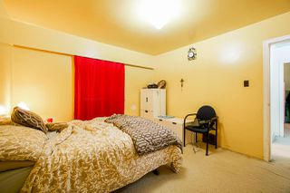 Photo 13: 528 E 55TH Avenue in Vancouver: South Vancouver House for sale (Vancouver East)  : MLS®# R2527002