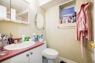 Photo 21: 528 E 55TH Avenue in Vancouver: South Vancouver House for sale (Vancouver East)  : MLS®# R2527002