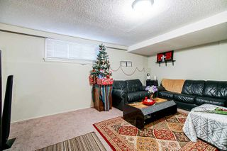 Photo 19: 528 E 55TH Avenue in Vancouver: South Vancouver House for sale (Vancouver East)  : MLS®# R2527002