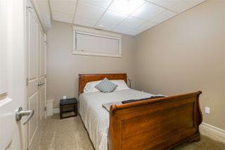 Photo 29: 80 Rue Moreau: Beaumont House for sale : MLS®# E4224966