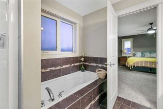 Photo 21: 80 Rue Moreau: Beaumont House for sale : MLS®# E4224966