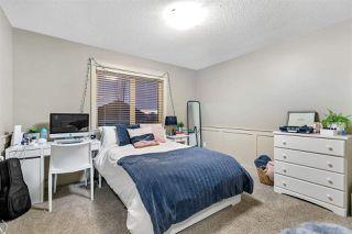 Photo 23: 80 Rue Moreau: Beaumont House for sale : MLS®# E4224966