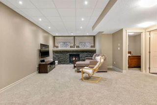 Photo 25: 80 Rue Moreau: Beaumont House for sale : MLS®# E4224966