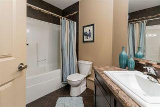 Photo 30: 80 Rue Moreau: Beaumont House for sale : MLS®# E4224966