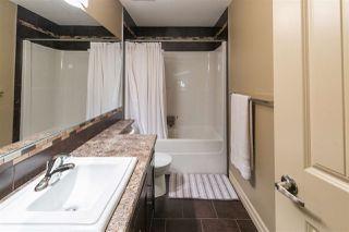 Photo 22: 80 Rue Moreau: Beaumont House for sale : MLS®# E4224966