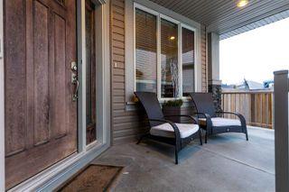 Photo 4: 80 Rue Moreau: Beaumont House for sale : MLS®# E4224966
