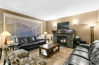 Photo 8: 80 Rue Moreau: Beaumont House for sale : MLS®# E4224966