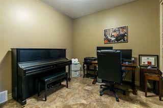 Photo 5: 80 Rue Moreau: Beaumont House for sale : MLS®# E4224966