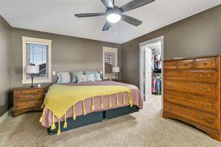 Photo 19: 80 Rue Moreau: Beaumont House for sale : MLS®# E4224966