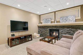 Photo 26: 80 Rue Moreau: Beaumont House for sale : MLS®# E4224966