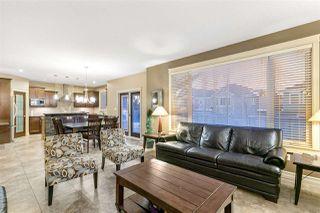 Photo 10: 80 Rue Moreau: Beaumont House for sale : MLS®# E4224966